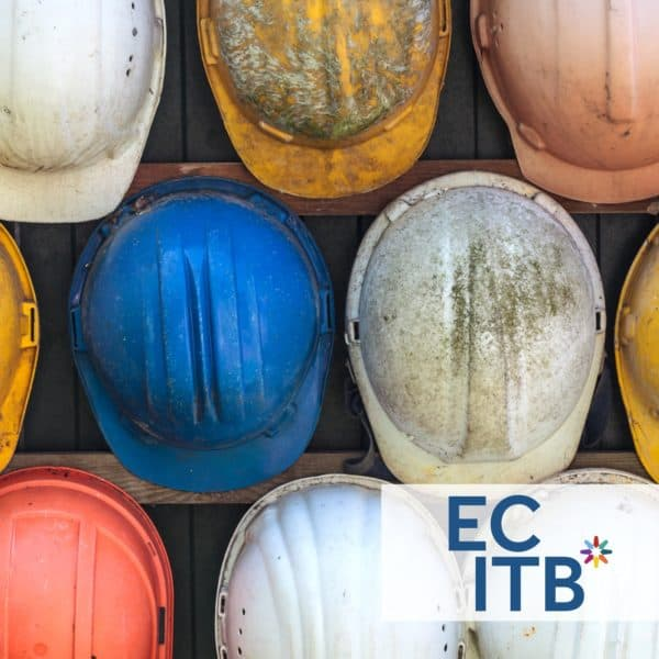 ECITB SMTD – Module 4: Safety, Health & the Environment