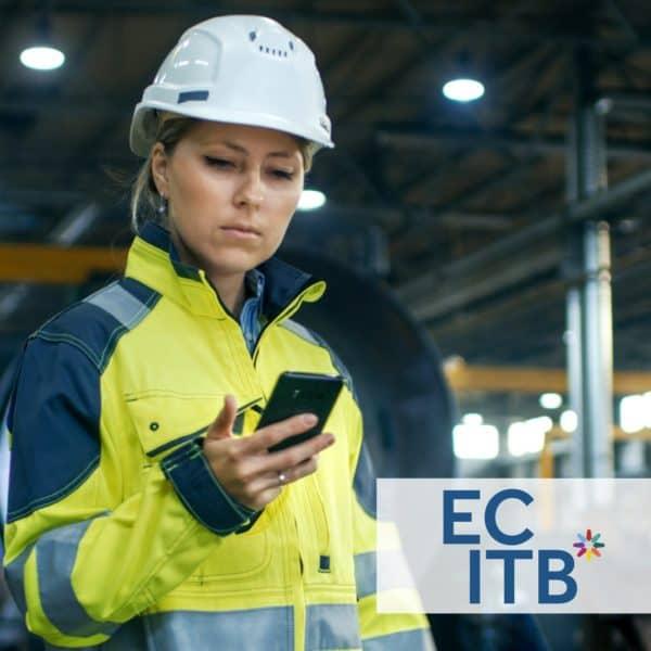 ECITB SMTD – Module 5: Becoming an Effective Communicator