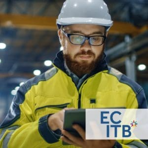 ECITB SMTD – Module 3: Improving Job Site Effectiveness