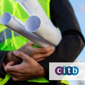 Site Supervisor's Safety Training Scheme (SSSTS) Refresher 1 day course (Copy)