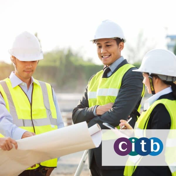 Site Management Safety Training Scheme (SMSTS) Refresher 2 day course