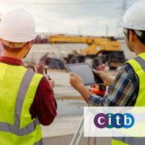 Site Management Safety Training Scheme (SMSTS) 1 Day per week for 5 weeks