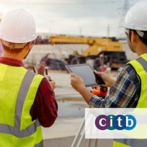 Site Management Safety Training Scheme (SMSTS) 1 Day per week for 5 weeks